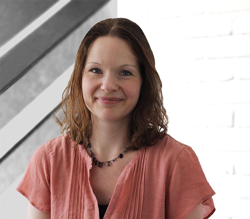 Julia Steven